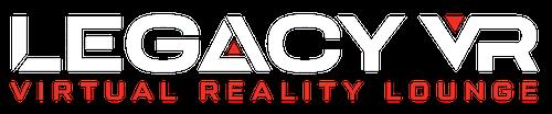 Virtual Reality Arcade - Lazer Legacy - Yucaipa CA
